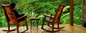 Where to retire in Costa rica