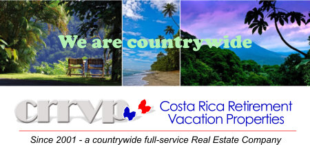 where to retire in costa rica